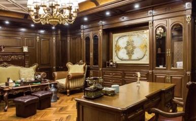 欧式raybet雷竞app家居-长沙实木家具